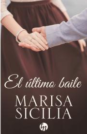 Portada libro El último baile