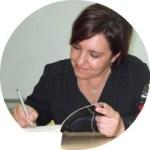Marisa Sicilia