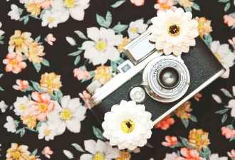 7 cuentas de instagram de lo más inspiradoras
