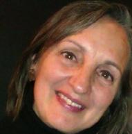 Roser Claramunt Oliva