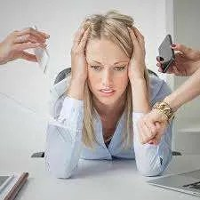 STRRESSjpg - Effects of the Stress in the body.