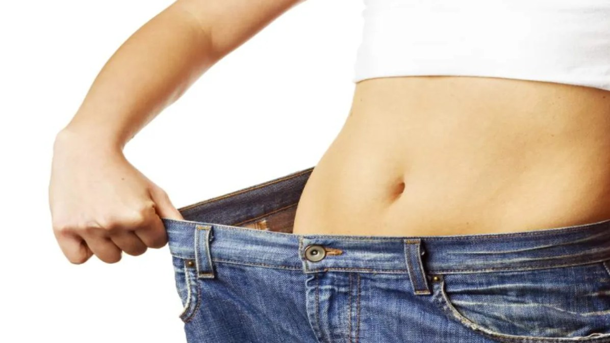 best way to lose weight and tips