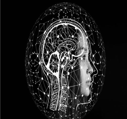 Emotinal intelligence