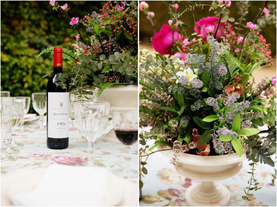 bouquet-de-liz-mariana-megre-casamento_015