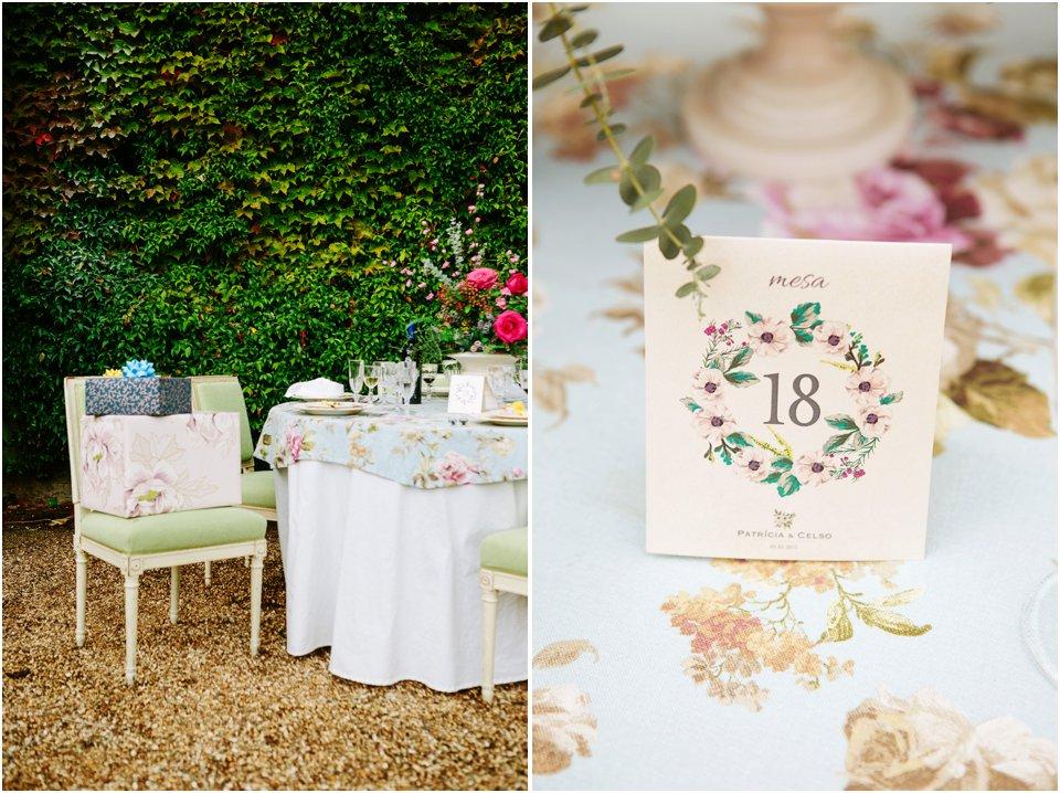 bouquet-de-liz-mariana-megre-casamento_0151