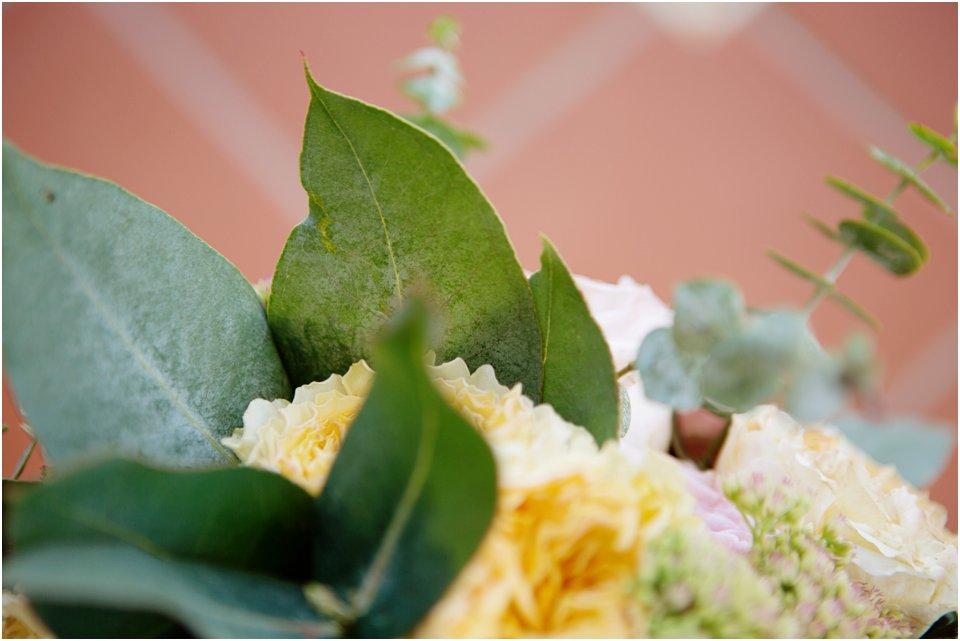 casamento-penha-longa-mariana-megre-fotografiaa-9