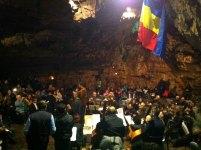 Concert Pestera Romanesti_2
