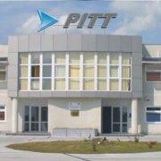 Îmbunătăţirea situaţiei în Parcul Industrial Tehnologic Timişoara pe timpul responsabilitatii 1