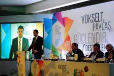 Al 4-lea Summit AER al Regiunii Marii Negre, 2013 3