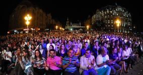 Festivalul JazzTM, 2013 3