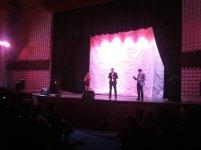 Gala proiectelor pentru tineret, editia a 3-a, 2013 2