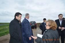 Vizita Deponeul Ecologic de la Ghizela (Șanovița) _3