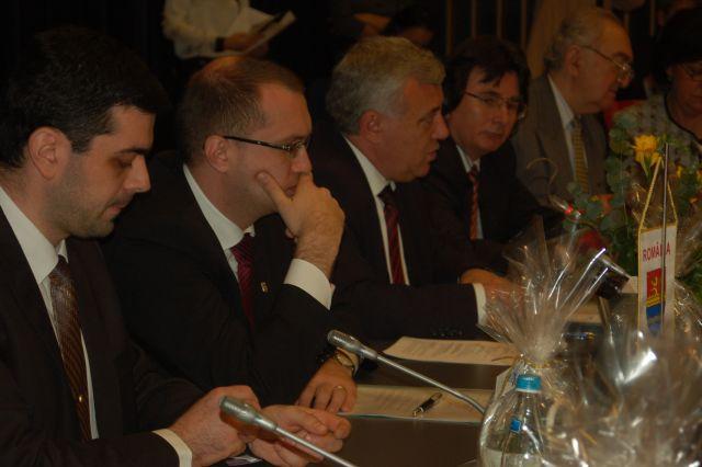 Patru proiecte ale DKMT, premiate la aniversarea de 15 ani a Euroregiunii, 2012 1