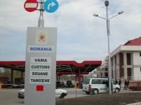 Deschidere puncte de frontiera cu Serbia