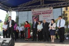Festivalul Laleaua Pestrita, 2015 1