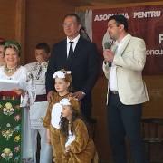 Zilele Veverițelor, Buziaș, 2015 5