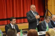 Ședințele de la Timișoara, Jimbolia și Biled 4