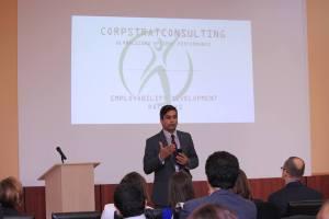 Conferinta antreprenoriat - 3