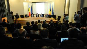 Rezolutie dezvoltare metropolitana Timisoara - Arad - 4