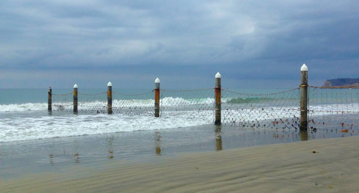coronado-beach