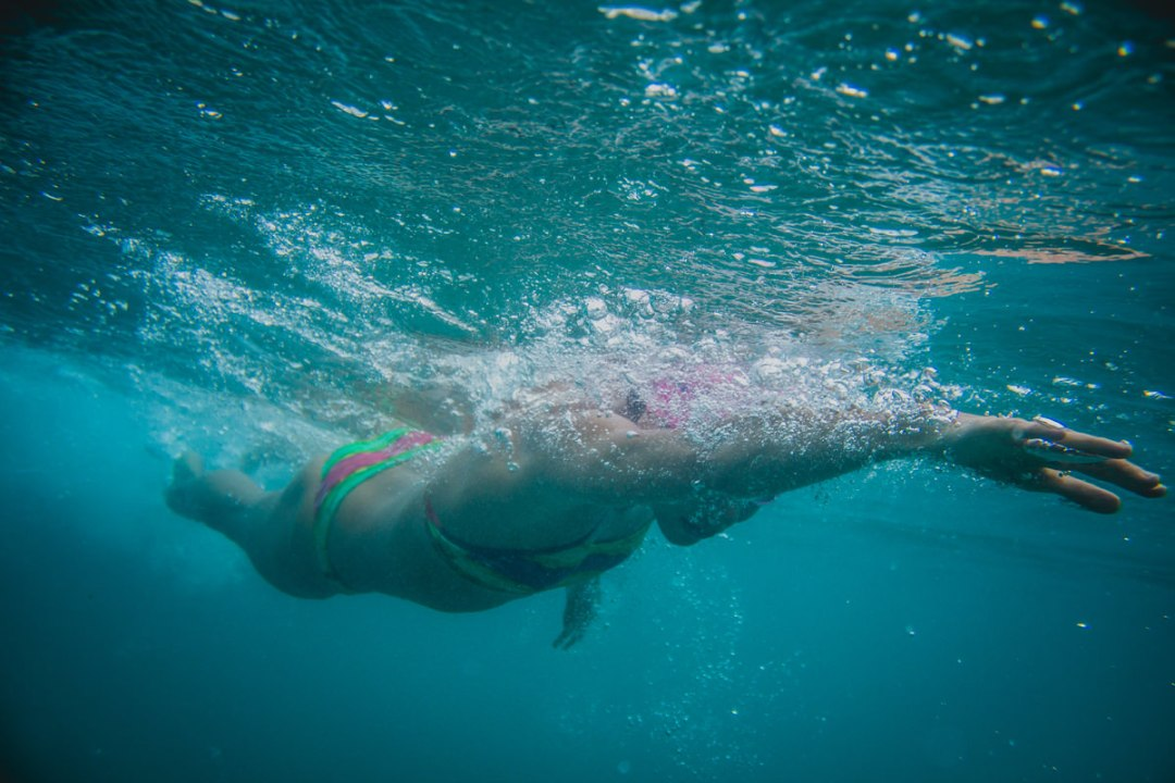 swim-kaimana-hawaii-mariane-7
