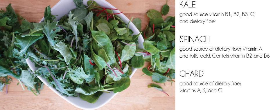 green-juice-kale