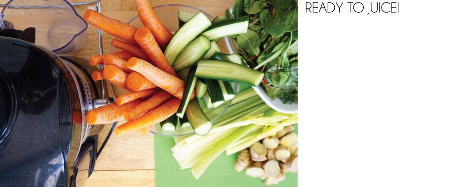 green-juice-ready