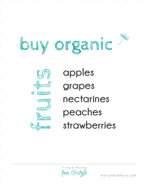 buy-organic-fruits