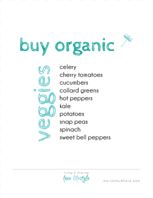 buy-organic-veggies