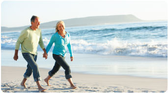 healthy-40+mariane-free-lifestyle