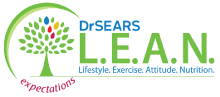 logo-LEAN-expectations-mariane-free-lifestyle
