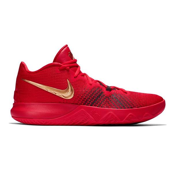 Nike Kyrie Flytrap MarianiSport.shop