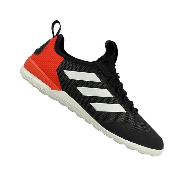 reputable site fd1ba 59636 Adidas Ace Tango 17.1 IN - MarianiSport.shop