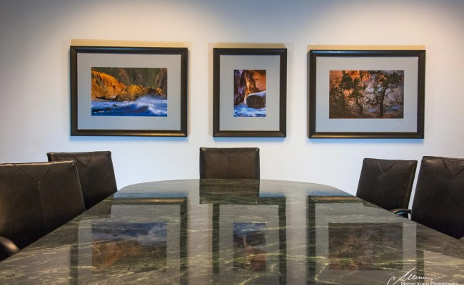 Wall Decoration Fine Art Photography Ideal For Wall Art