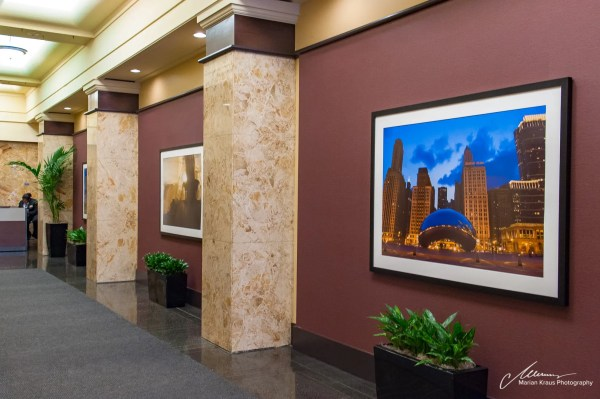 Wall Decoration Fine Art Ideal