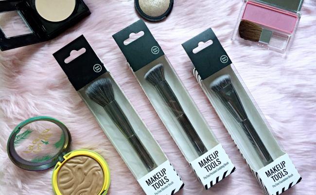 Makeup Organizer Miniso Makeup Vidalondon