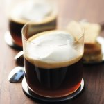 Fredagscocktail: Irish Coffee
