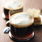 [HAPPY HOUR] Irish Coffee
