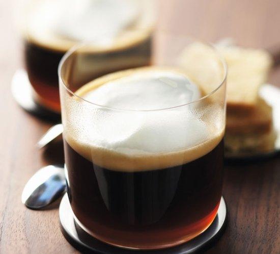 Ingeniørfruens-Irish-Coffee