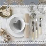 Borddekkingstips -12 ulike julebord