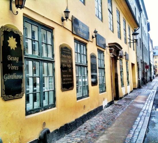 Idemagasinets Københavntips