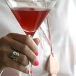 [VIN] Vin og allergi (garvestoffer og histaminer i vin)