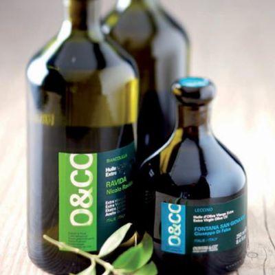 Olivenolje – extra virgin, steking og næringsinnhold