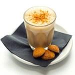 Fredagscocktail: Baileys Café Flynntini