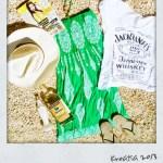 Shopping, mat og drikke i Kroatia