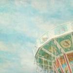 Bomba horehus og vælva tivoli #2