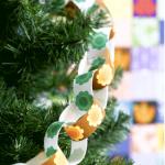 [DIY]Juleverksted 11. desember