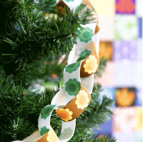 Ingeniørfruen redder verden med juleverksted 11. desember