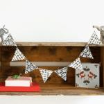 [DIY] Juleverksted 14. desember