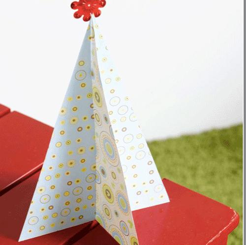 Ingeniørfruen redder verden med juleverksted 18. desember